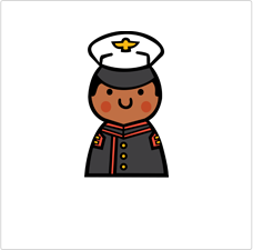 Marines Child Care Assistance