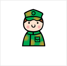Army Child Care Assistance