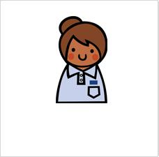 Postal Service Child Care Assistance