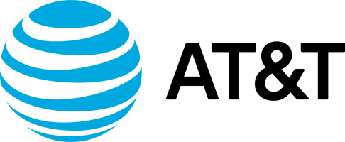 AT&T Child Care Assistance