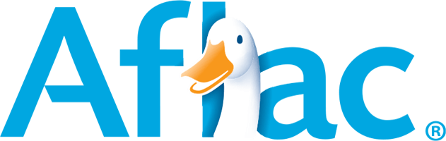 Aflac Child Care Assistance