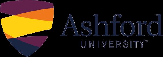 Ashford University Child Care Assistance