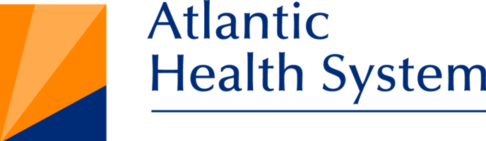 Atlantic Health System Child Care Assistance
