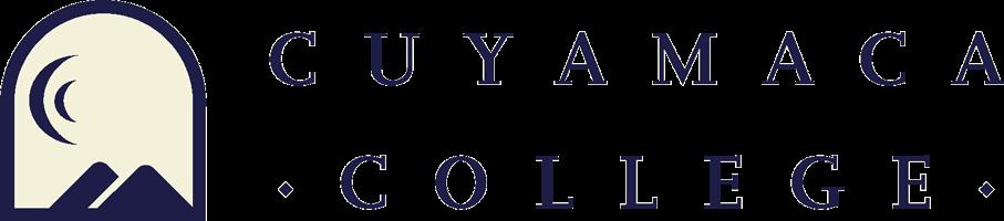 Cuyamaca College Child Care Assistance