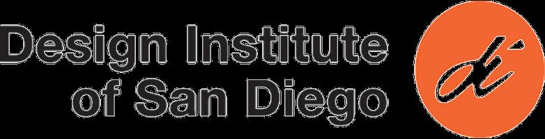 Design Institute of San Diego Child Care Assistance