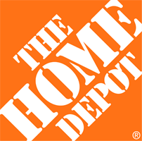 Home Depot Child Care Assistance
