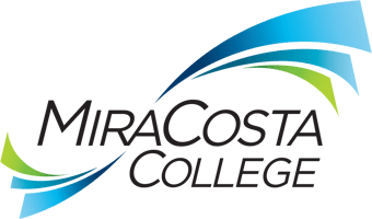 MiraCosta College Child Care Assistance