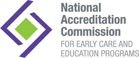 NAC Child Care Education