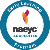 NAEYC Child Care Education