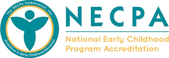 NECPA Child Care Education