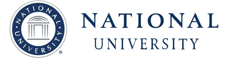 National Univeristy Child Care Assistance