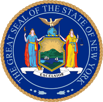 New York Child Care Assistance