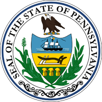 Pennsylvania Child Care Education
