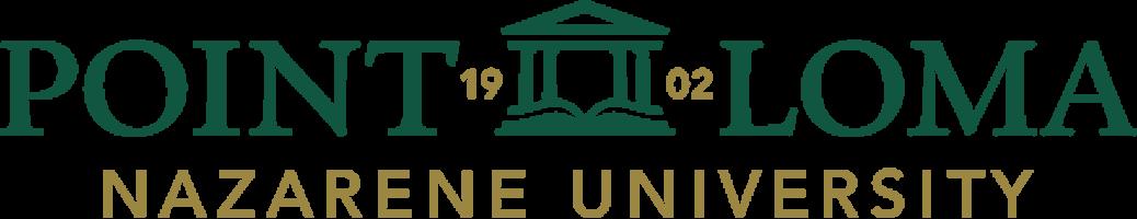 Point Loma Nazarene University Child Care Assistance