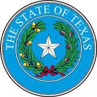 Texas Child Care Assistance