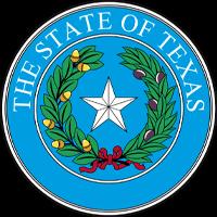 Texas Child Care Education