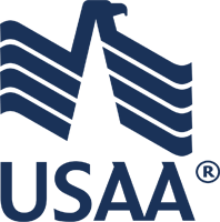 USAA Child Care Assistance