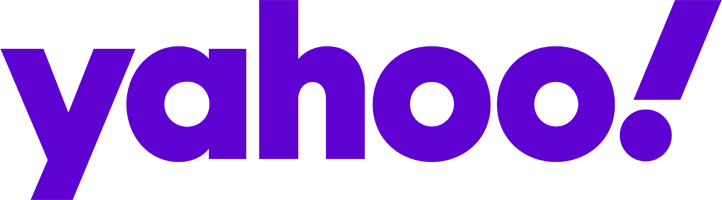 Yahoo Child Care Assistance