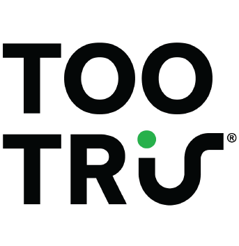TOOTRiS Commits Additional Resources to Support Child Care Providers & Essential Workers in COVID-19