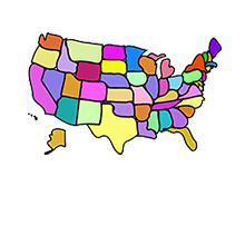 Licensing By State